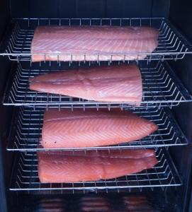 Salmon001